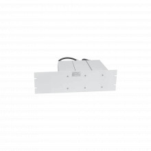 Tpcp1543c Telewave Inc Preselector Pasa-Banda De 148-174 MH