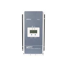 Tracer10415an Epever Controlador Solar MPPT 100A 12/24/36/48