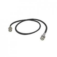 Ttmcoax22m Epcom Industrial Cable Micro-Coaxial Armado Con C