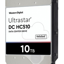 TVM1100106 WESTERN DIGITAL WESTERN HUH721010ALE604 - Disco d