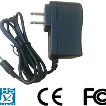 TVN083022 SAXXON SAXXON PSU12005E - Fuente de poder regulada