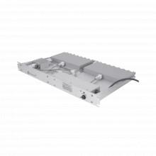 Twr164501rtt Telewave Inc Multiacoplador 400-512 MHz 16 Ca
