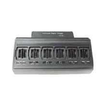 Tx12cmtp850 Txpro Cargador Para 12 Baterias TXPRO cargadores