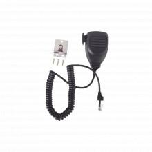 Tx2001 Txpro Microfono Para Radio Movil TK760/762/860/862 6