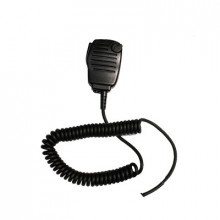 Tx302nh07 Txpro Microfono /Bocina Con Control Remoto De Volu