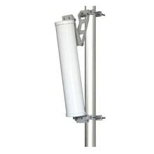 Tx515915120 Txpro Antena Sectorial 5 GHz 5.1 - 5.8 GHz An