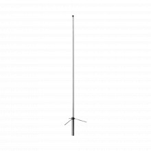 Txab40070 Txpro Antena Base UHF Fibra De Vidrio Ajustable