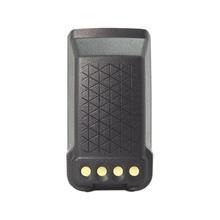 Txb3200 Txpro Bateria De Larga Duracion Con Capacidad De 320