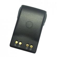Txjmnn4024 Txpro Bateria De Li-Ion 1800 MAh. Para Radios Mo