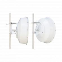 Txp496530pb2 Txpro Antena Direccional De Alta Resistencia G