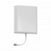 Txp825890 Txpro Antena Direccional Tipo Panel Para Interior