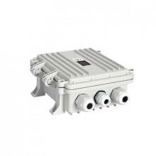 Txpoe648out Txpro Protector PoE A 10/100/1000 Mbps exterior