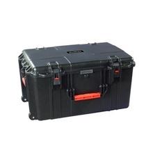 Txsz5729 Txpro Gabinete Portatil De Seguridad A Prueba De Ag