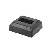 Ucup2160 Ww Adaptador Cargador Para UC1 / UC6/ ECO-ANALYZER