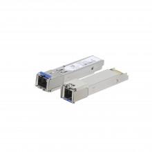 Ufgpbplus Ubiquiti Networks UFiber Modulo GPON B SFP Para U