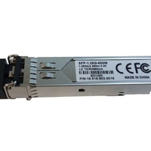 UGC418007 UTEPO UTEPO SFP125G550M - Transceptor fibra OPTICA