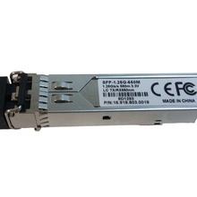 UGC418007 UTEPO UTEPO SFP125G550M - Transceptor fibra PTIC