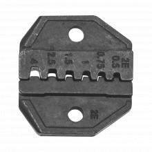 Vdv205039 Klein Tools Matriz Ponchadora Ferulas Aisladas S