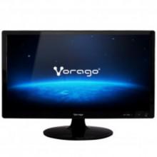 VGO0520003 VORAGO VORAGO W21300V3- Monitor led de 22 pulgada