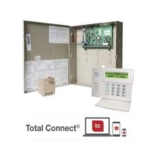 Vista21ip64sp Honeywell Home Resideo Panel De Alarma IP Con