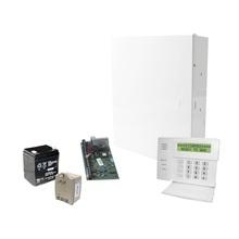 Vista4864sptb Honeywell Home-resideo Sistema De Alarma VISTA