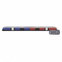 VTG48RB Ecco Barra de luces Vantage PRO Ultra Brillante con
