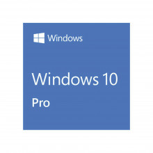 W10pro Microsoft Corporation Windows 10 Pro Espanol OEM acc