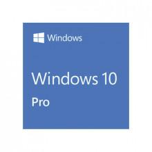 W10PRO Microsoft Corporation Windows 10 Pro Espanol OEM ser