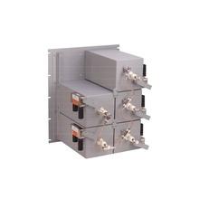 W655527c Emr Corporation Combinador 452-500 MHz Para 5 Cana