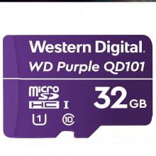 WDC1510004 WESTERN DIGITAL WESTERN WDD032G1P0C- Memoria de 3