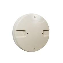 Wdisd Fire-lite Alarms By Honeywell Interface Para Anunciado