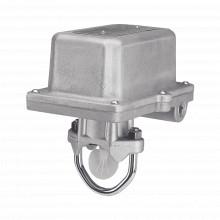 Wfd40exp System Sensor Detector De Flujo De Agua A Prueba De