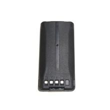 Wknb33l Ww Bateria Li-Ion 1800 MAh Para Radios Kenwood TK2
