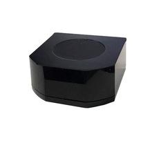 WLN4940006 WULIAN WULIAN COURTAINHIDENS - Interruptor de Cor
