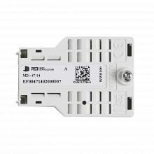 Wwb100 Honeywell Home Resideo Modulo WiFI Para Panel WIP630
