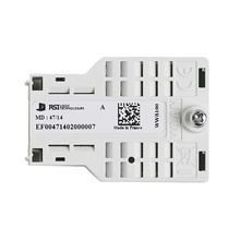 Wwb100 Honeywell Modulo WiFI Para Panel WIP630 VideoFied com