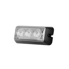 X109a Epcom Industrial Luz Auxiliar Brillante Con 3 LEDs Co