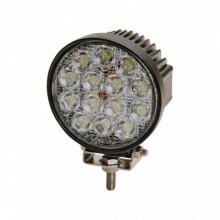 X2431W Ecco Luz de Trabajo Ultra Brillante estrobos/giratori