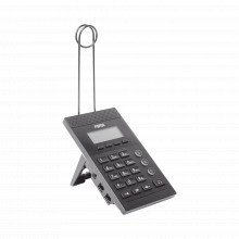 X2cp Fanvil Telefono IP Para Call Center Para 2 Lineas SIP C