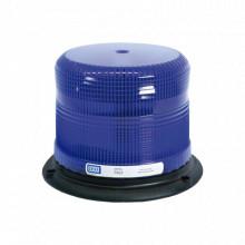 X7965B Ecco Burbuja Ultra Clase I Brillante Serie X79 color