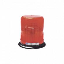 X7980R Ecco Baliza LED Series X7980 Pulse II SAE Clase I c