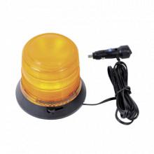 X905A Epcom Industrial Signaling Burbuja Brillante de 6 LEDs