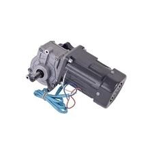 Xbamotorl Accesspro Motor De Refaccion Para Barreras XB5000L
