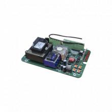 XBSCANAC800PCB Accesspro Refaccion para XBS-CAN-AC-800 / Tab