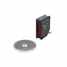 Xbsrr16 Accesspro Detector Fotoelectrico De 16 M De Alcance