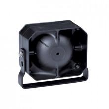 Xls100 Epcom Industrial Bocina Compacta De 100 Watts De Pote
