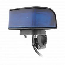 Xlt1705b Epcom Industrial Signaling Luz Frontal Ultra Brilla