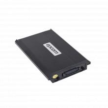 Xmrcase401 Epcom Carcasa Para Almacenamiento De Disco Duro C
