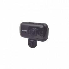 XMRDASHCAMD02 Epcom Grabador movil para instalacion en parab