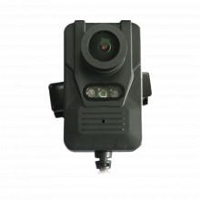 Xmrec07 Epcom Camara Externa Vision Nocturna Compatible Con